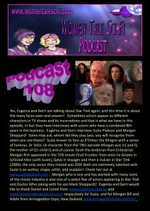 issuu podcast 108