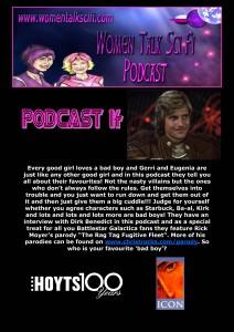issuu podcast 14 .pub