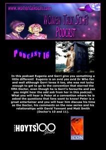 issuu podcast 16 .pub
