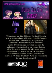 issuu podcast 27.pub