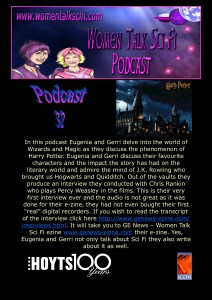 issuu podcast 32.pub