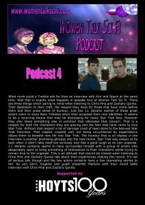 issuu podcast 4.pub