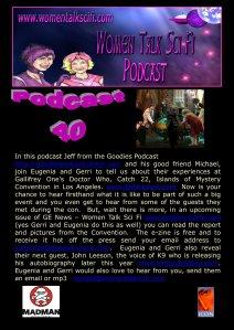 issuu podcast 40.pub