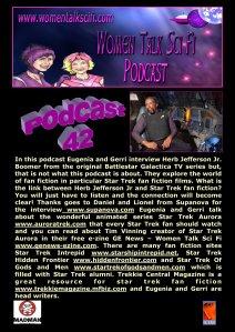 issuu podcast 42.pub