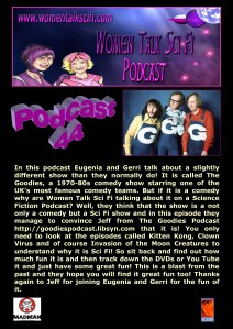 issuu podcast 44.pub