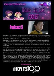 issuu podcast 5.pub