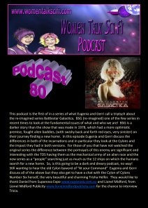 issuu podcast 80