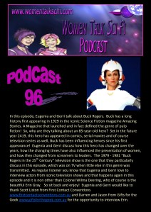issuu podcast 96