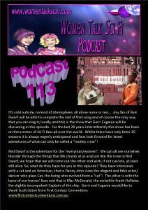 podcast113
