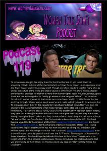 issuu podcast 119