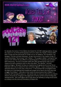 podcast121